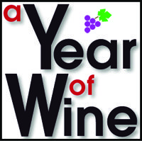 September 15 - Formal Dinner Course Three White Chateauneuf du Pape and Sea Scallops - Podcast