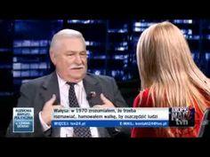 Wałęsa przyznaje że współpracował z SB i donosił na kolegów – Demotywatory.pl