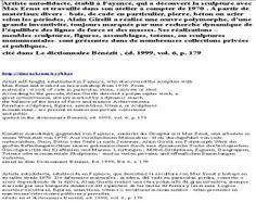 http://www.pinterest.com/alaingirelli/max-ernst-et-dorothea-tanning-%C3%A0-seillans-_france/    #SEILLANS
