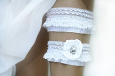 costumeBM - Bridalwear and Accessories - WIB Team by Giftbearer on Etsy