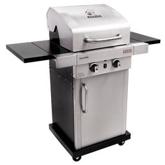 Commercial Infrared Char Broil Grill Small Gas Grill, Gas Barbecue Grill, Propane Gas Grill, Built In Grill, Char Broil Grill, Gas Grill Reviews, Infrared Grills, Infrared Heater, Best Gas Grills
