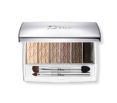 Fragrâncias, maquiagem, cosméticos e cuidados com a pele com a assinatura Christian Dior