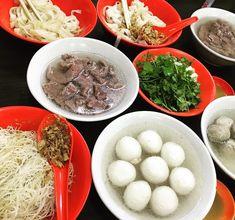 Warung Bakso Breakfast, Interior, Modern, Food, Morning Coffee, Meal, Indoor, Essen, Hoods