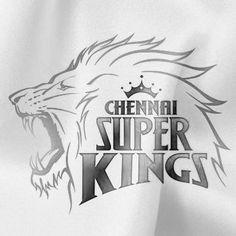 The Kings are gonna reach the playoffs today in style #IPL2015 #CSKvMI @ChennaiIPL nothing personal @mipaltan