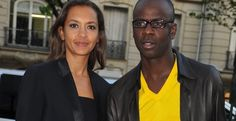 Karine Le Marchand perd son procès contre Lilian Thuram… Check more at http://people.webissimo.biz/karine-le-marchand-perd-son-proces-contre-lilian-thuram/