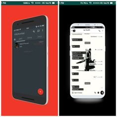 Download GB WhatsApp Latest Version (7.00 v) Anti-Ban For Android Whatsapp Dp, Update Whatsapp, My Mobile Number, Android, Iphone, House, Ideas, Messages, App