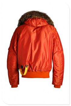 Parajumpers Outlet Sale, Parajumpers Rita Down Parka.