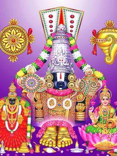 padmavathi travels - tirupati tour package from chennai Ganpati Bappa Wallpapers, Holy Symbol, Krishna Flute, Lord Murugan Wallpapers, Lakshmi Images, Lord Ganesha Paintings, Ganesh Wallpaper, Lord Balaji, Hd Nature Wallpapers