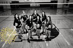 Seniors, team sports photos, sports, teams, volleyball, girls volleyball www.lisawilliamsphoto.com
