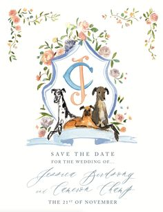 Illustration and Stationery Made in Baltimore. Wedding Invitations, Wedding Stationery and Illustrations Custom Made. Gifts for the Home, Family, Kitchen and Kids Wedding Stationery, Wedding Invitations, Vignettes, Cover Design, Save The Date, Floral Wedding, Getting Married, Wedding Venues, Creative Ideas