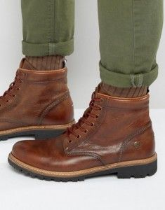 Tommy Hilfiger Men Shoes Boots Tommy Hilfiger Outfit, Neue Outfits,  Sneaker, Shoe Boots 8d4665fe8fe