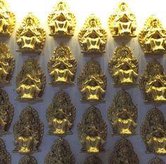 Tempo de meditar #meditation #tibetanmeditation #centrodharmadapaz #purificacao #meditacaotibetana