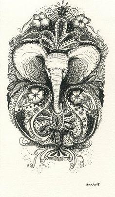 Google Afbeeldingen resultaat voor http://2.bp.blogspot.com/_544h8KHlZYA/TTdbCawn1aI/AAAAAAAAA74/r3GwqTHuZs4/s1600/7_Elephant_Henna_Tattoo_Drawing_by_Ashleigh_Michelle.jpg