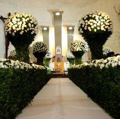 decoração-da-igreja-casamento-11.jpg (490×488)