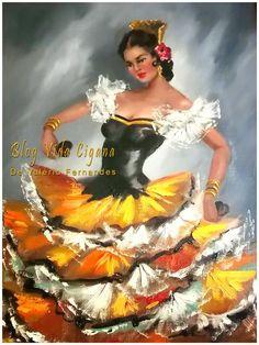 Blog Vida Cigana de Valéria Fernandes: Julho 2014