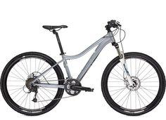 Mynx 2013 - Trek Bicycle (Richmond cycles)
