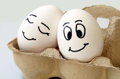 100 Tricks To Help You De-Stress
