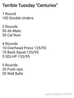 Crossfit Legs, Crossfit Leg Workout, Crossfit Routines, Crossfit Endurance, Dip Workout, Crossfit Workouts At Home, Treadmill Workouts, Running Workouts, Fun Workouts