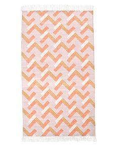 Oyyo N°1 - artnau | artnau Great Carpet Patterns