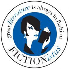 fictionistas!