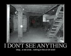 When you see it - funny pictures #funnypictures
