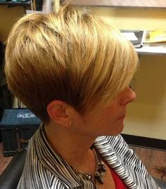 Pixie-Haircut-with-Long-Bangs.jpg pixels Best Picture For long bangs blonde For Your Taste Y Pixie Long Bangs, Pixie Cut Blond, Blonde Pixie, Long Hair With Bangs, Cute Hairstyles For Short Hair, Short Haircut, Short Hair Styles, Pixie Cuts, Corte Y Color