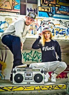#Diamante #DiamanteWear #Fashion #polishgirl #sexigirl #sexi #fuck #streetwear #streetfashion #urbancity #urbancitypl