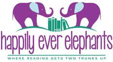 Happily Ever Elephants