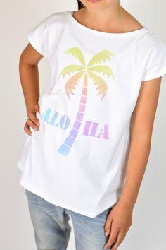 Schnittmuster EBook Sommer Shirt Jersey nähen Tutorial Sprayfarben Pimp your shirt und Free Printable