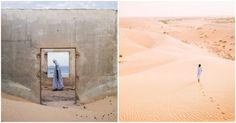 Top 12 des photos de la Mauritanie par Jody Mac Donald du sable et de leau