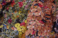 Summer Daytrip: Escape to The School to experience the gorgeous recycled sculptures of El Anatsui!