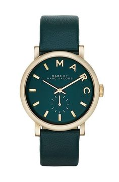 Stunning MARC BY MARC JACOBS  watch.