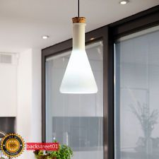 another chemistry lamp for max. Modern Labware One Medium Pendant Lamp Chandelier Suspension Ceiling Light Pendant Lamp, Chemistry, Lab, Chandelier, Ceiling Lights, Lighting, Medium, Modern, Home Decor