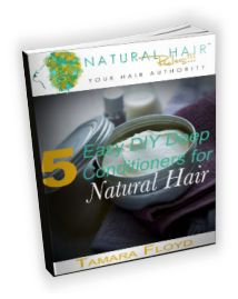 Protected: Ultimate Guide to Caring For and Maintaining Healthy Hair NHRbabyleave