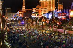 Las Vegas Marathon   http://photos.lasvegassun.com/media/img/photos/2011/12/04/1204marathon16_t653.jpg%3F214bc4f9d9bd7c08c7d0f6599bb3328710e01e7b