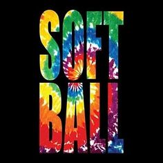 The Original Online Source For Softball Equipment! From Men's, Women's, and Youth to Fastpitch and Slowpitch. All items are stocked in our Texas warehouse. Volleyball Shirts, Volleyball Pictures, Girls Softball, Softball Stuff, Volleyball Clothes, Softball Quotes, Volleyball Mom, Cheerleading, Softball Equipment