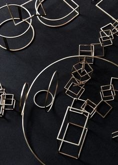 Lisa Lapointe — The Design Files | Australia's most popular design blog.