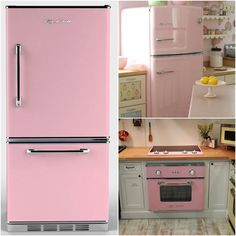 """The moment when you see a new shiny appliance in your favorite color and think, """"That color is SO me."""" Click to find out yours!"""