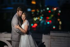 Matt Shumate Photography at the Spokane Club rooftop. Beautiful portrait of the…