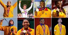 Los Mejores Momentos de Colombia en la historia de los Juegos Panamericanos  http://deportes.larevista.in/2015/07/10/los-mejores-momentos-de-colombia-en-la-historia-de-los-juegos-panamericanos/