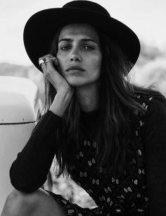 Cowgirl-Chic-Urban-Looks-W-Editorial07