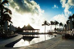 Dreams Resort and Spa Cancun