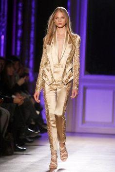 - Zuhair Murad - Haute Couture - Spring Summer 2012 - Paris - 24-01-2012
