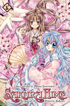 A new supernatural fantasy from the creator of The Gentleman's Alliance+! Reads R to L (Japanese Style), for audiences rated teen. Sakura is the granddaughter of a mysterious moon princess who slew de