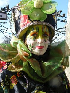 Maastricht Halloween.53 Best Maastricht Carnaval Images In 2017 Carnival