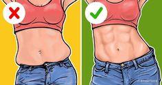 szuper test karcsú kontúr