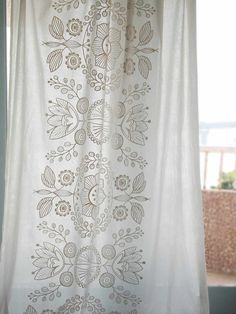 Find The Breezy Style Of Sheer Ds Upholstery Fabrics Online India Add Effortless To Windows Designer Curtain At Freedomtree