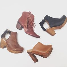 Fall boot game is strong | PUNCH