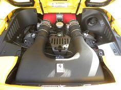 ferrari 458 italia spyder V8 4.5L de 570cvx Ferrari 458 Italia, Porsche, Bmw, Vacuums, Home Appliances, House Appliances, Vacuum Cleaners, Appliances