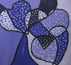 Rachel9867's art on Artsonia